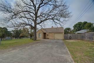 Single Family for sale in 103 Josephine St, Ingram, TX, 78025