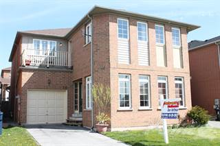 Residential Property for sale in 28 Shoalhaven Drive, Toronto, Ontario