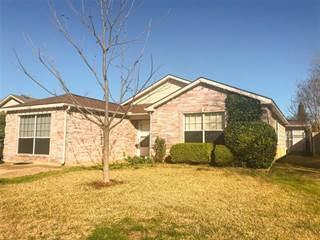 Single Family for sale in 4507 Lizzy Drive, Dallas, TX, 75211