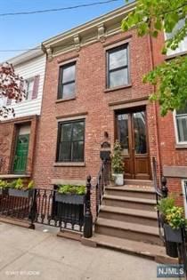 Residential Property for sale in 802 Garden Street, Hoboken, NJ, 07030