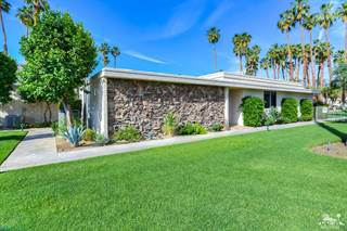 Condo for sale in 45705 Pawnee Road, Indian Wells, CA, 92210