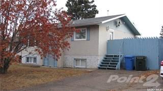 Residential Property for sale in 266 MacArthur DRIVE, Prince Albert, Saskatchewan