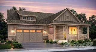 Single Family for sale in 8055 Blue River Avenue, Littleton, CO, 80125