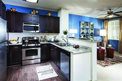 Apartment for rent in Cerano Apartments, Milpitas, CA, 95035