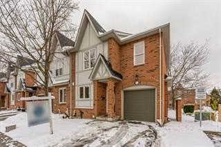 Condo for sale in 5940 Glen Erin Drive 11A, Mississauga, Ontario, L5M5W9