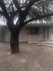 Townhouse for sale in 1215 E Kentucky Street, Tucson, AZ, 85714
