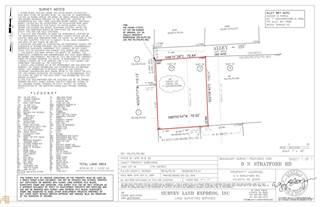 Land for sale in 0 N Stratford Rd 19, 20, Atlanta, GA, 30342