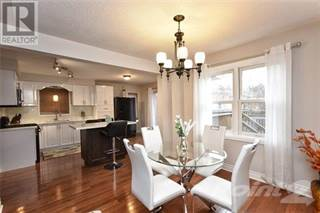 Single Family for sale in 393 PICKERING CRES, Newmarket, Ontario