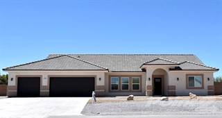 Nye County Real Estate - Homes for Sale in Nye County, NV from
