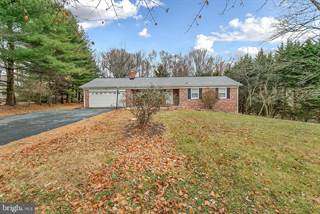 Single Family for sale in 4946 TALL OAKS DR, Monrovia, MD, 21770