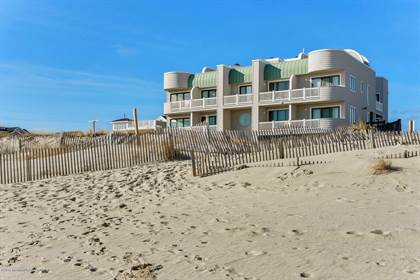 Residential Property for sale in 2200 S Ocean Avenue 305, Jersey Shore, NJ, 08752