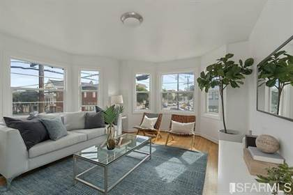 Residential Property for sale in 490 Connecticut Street 3, San Francisco, CA, 94107