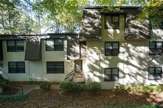 Condo for sale in 169 BARONE Place NW, Atlanta, GA, 30327