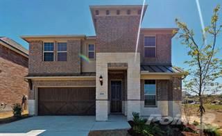 Single Family for sale in 2156 Bailey Street, Carrollton, TX, 75010