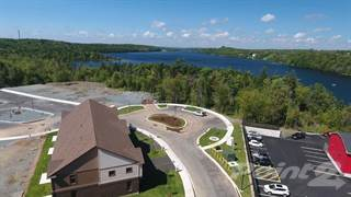 Condo for sale in 32 Loonview Dr - Lot A, Colchester County, Nova Scotia