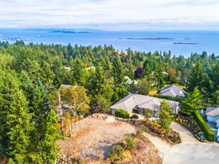 Land for sale in Lot 49 Rockhampton Road, Nanoose Bay, British Columbia, V0R 1X2