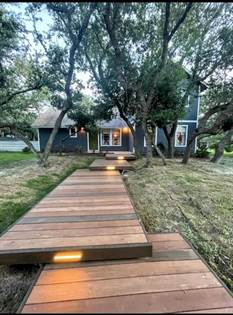 Residential Property for sale in 107 Resaca Lane, Rockport, TX, 78382