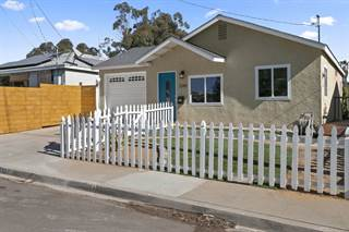 Single Family for sale in 2345 Tulip St, San Diego, CA, 92105