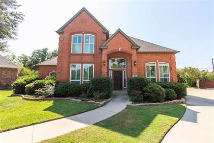 Residential for sale in 4004 Shores Court, Arlington, TX, 76016