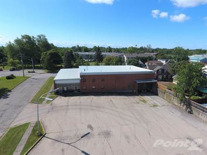 Commercial for rent in 33 Gilmore Road, Fort Erie, Ontario, L2A2L9