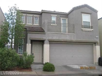 Residential Property for rent in 9289 Wertz Avenue, Las Vegas, NV, 89148