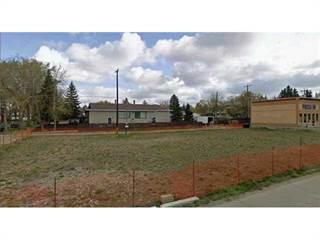Land for rent in 14740 STONY PLAIN RD NW, Edmonton, Alberta, T5N3S4