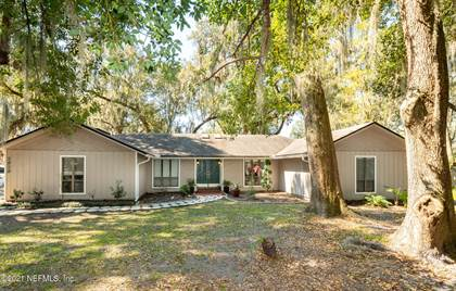 Residential for sale in 2929 SHADY DR, Jacksonville, FL, 32257