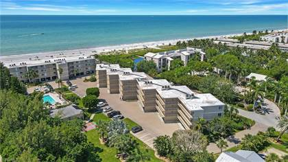 Residential Property for sale in 610 Donax ST 213, Sanibel, FL, 33957
