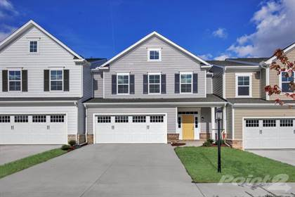 Singlefamily for sale in 14019 Mosaic Nook, Richmond, VA, 23103