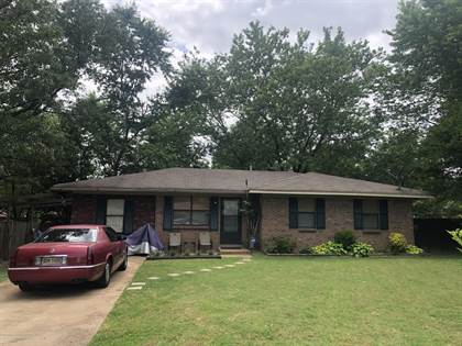 Residential Property for sale in 7397 Northbrook Cove, Horn Lake, MS, 38637