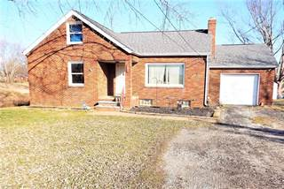 Single Family for sale in 5912 Middlebranch Ave Northeast, Greater North Canton, OH, 44721