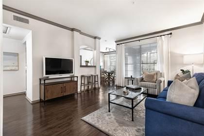 Apartment for rent in 13021 Legendary Dr, Austin, TX, 78727