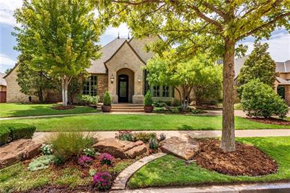 Residential Property for sale in 1308 NW 157th Street, Oklahoma City, OK, 73013