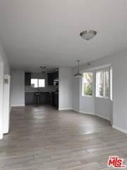 Condo for rent in 5929 DENVER Avenue, Los Angeles, CA, 90044