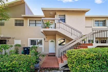 Residential Property for sale in 3652 SW 112th Ave 55, Miami, FL, 33165