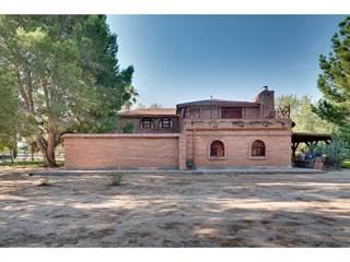 Residential Property for sale in 11200 North Loop Road, Socorro, TX, 79927