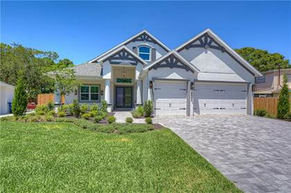 Residential Property for sale in 2903 W BALLAST POINT BOULEVARD, Tampa, FL, 33611