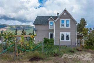 Farm And Agriculture for sale in 4905 Parkinson Road,, Armstrong, British Columbia