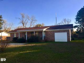 Single Family for sale in 9850 Twin Beech Road, Fairhope, AL, 36532