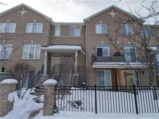 Condo for rent in 23 Observatory Lane 291, Richmond Hill, Ontario, L4C0M7