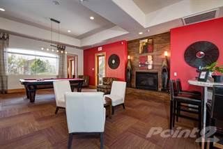 Apartment for rent in Broadstone Towne Center Apartments - Royale, Albuquerque, NM, 87106