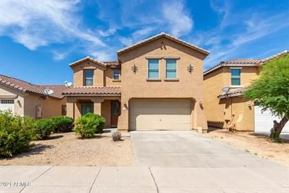 Residential Property for sale in 924 E CORRALL Street, Avondale, AZ, 85323