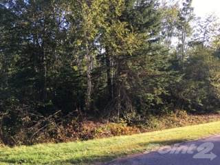 Lots And Land for sale in Cape Bear Rd, Beach Point, Prince Edward Island