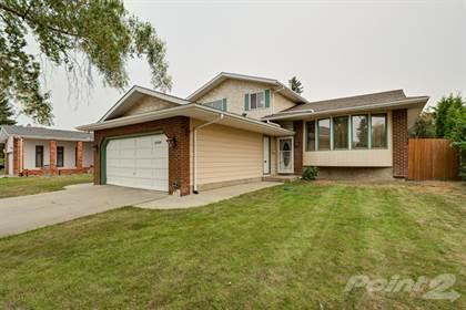 Residential Property for sale in 18608 89 Avenue, Edmonton, Alberta