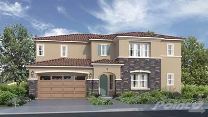 Singlefamily for sale in 277 Clemens Court, Shingle Springs, CA, 95682
