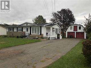 Single Family for sale in 768 Wildon Street, Summerside, Prince Edward Island, C1N4H6