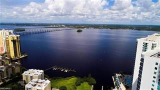 Condo for sale in 3000 Oasis Grand BLVD 2804, Fort Myers, FL, 33916