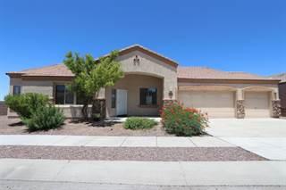 Single Family for sale in 10151 E Corte Madera Fina, Tucson, AZ, 85730
