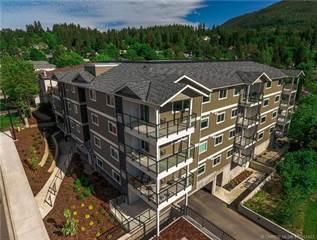 Condo for sale in 330 4 Avenue, SE, Salmon Arm, British Columbia, V1E4G4