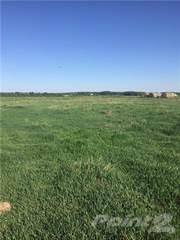 Farm And Agriculture for sale in Pt NE-1-72-11-W6  Beaverlodge, Grande Prairie, Alberta